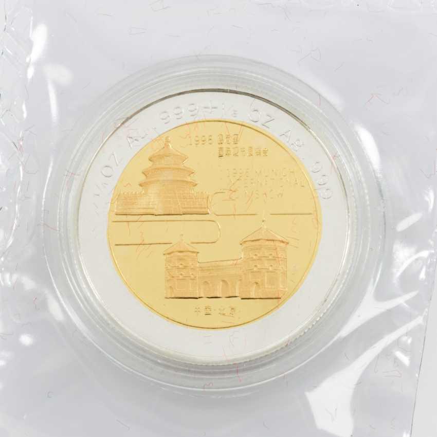 Los 2181 Aus Dem Katalog Münzen Medaillen Briefmarken Vom 24032018