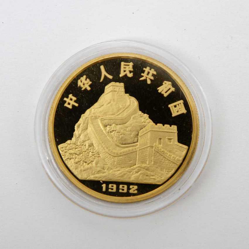 Los 2209 Aus Dem Katalog Münzen Medaillen Briefmarken Vom 24032018