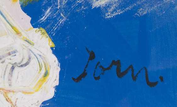 Jorn, Asger