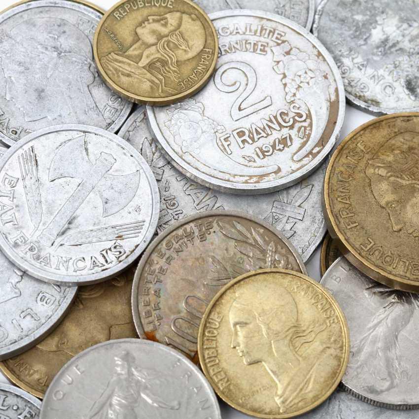 Los 3025 Aus Dem Katalog Münzen Medaillen Briefmarken Vom 24032018