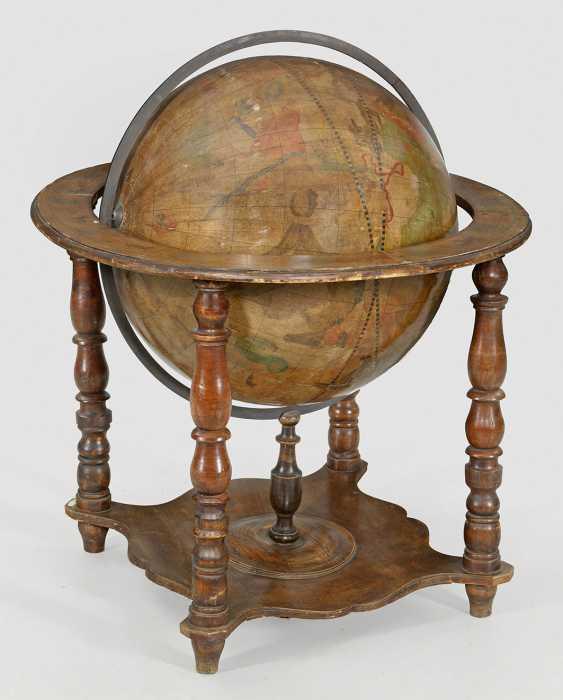 Celestial globe - photo 1