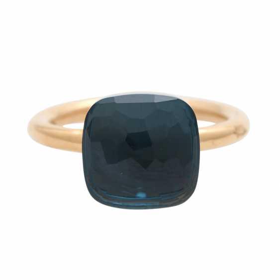 POMELLATO Ring mit Topas - photo 1