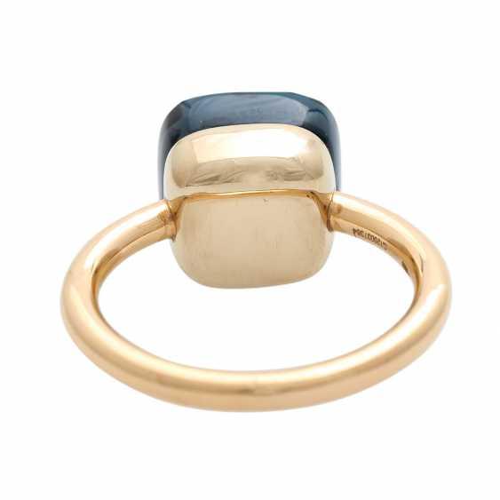 POMELLATO Ring mit Topas - photo 5