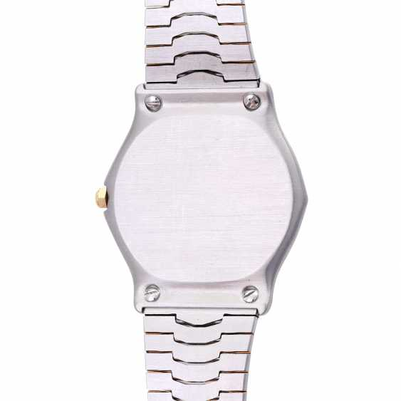 EBEL sports Classique wristwatch, Ref. 181903, CA. 1980/90s. - photo 2