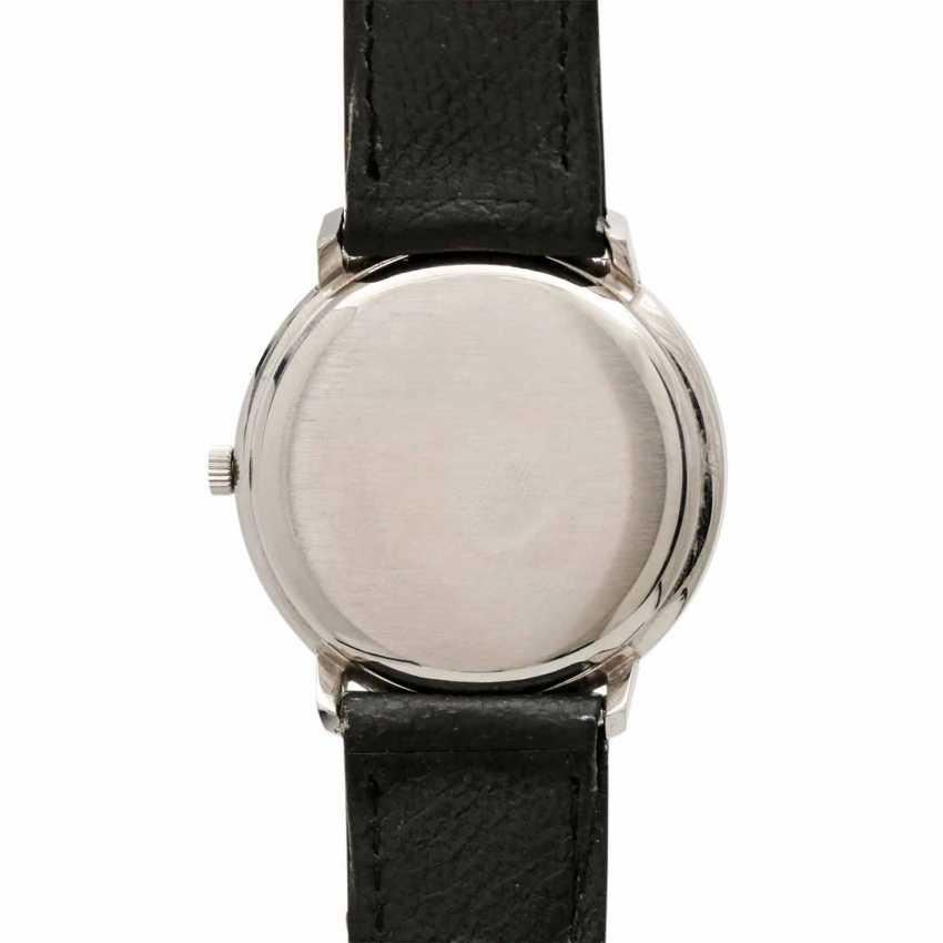 LONGINES Vintage men's watch CA. 1960/70s. Stainless steel. - photo 2
