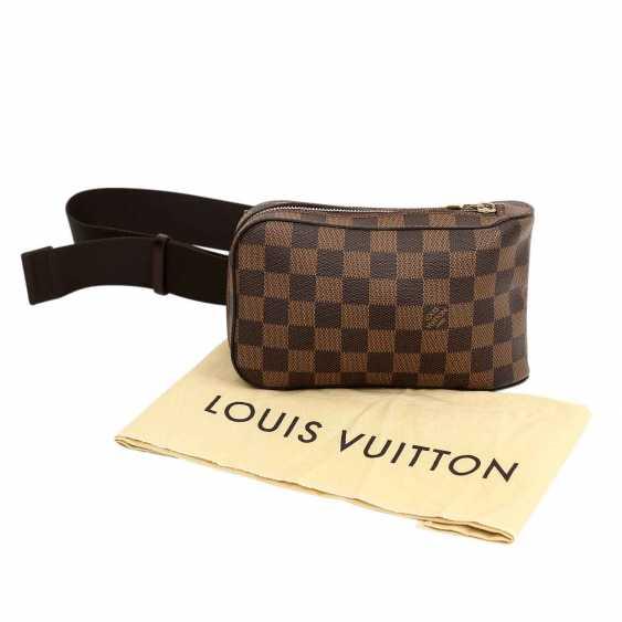 LOUIS VUITTON popular Bumbag. - photo 5