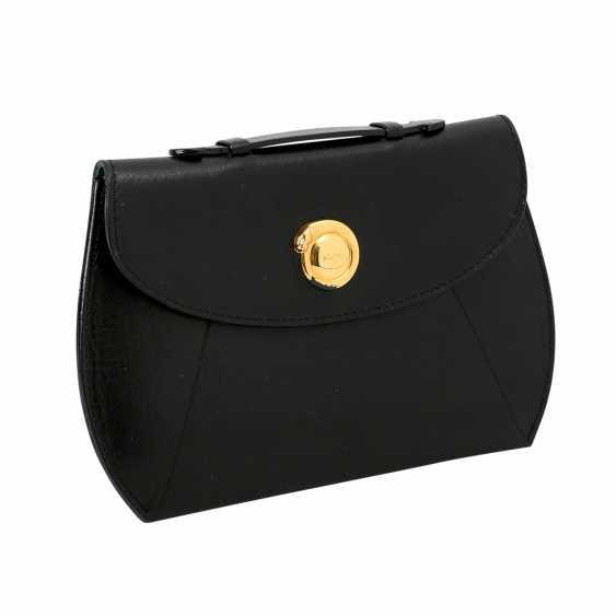 CARTIER lovely bag. - photo 2