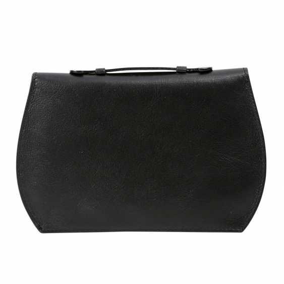 CARTIER lovely bag. - photo 4