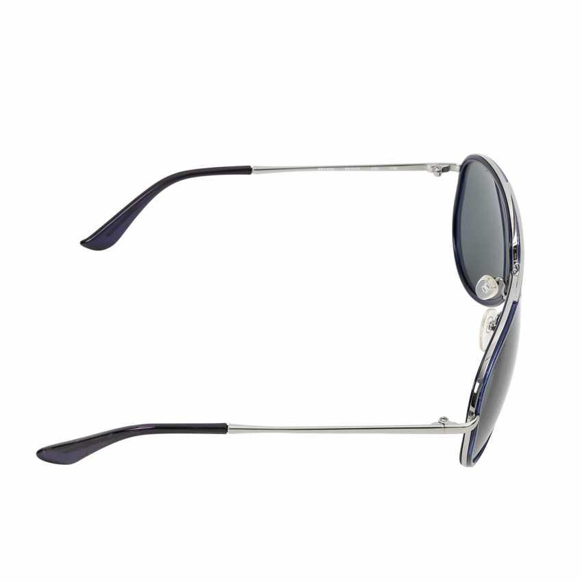 FERRAGAMO latest sunglasses. - photo 3