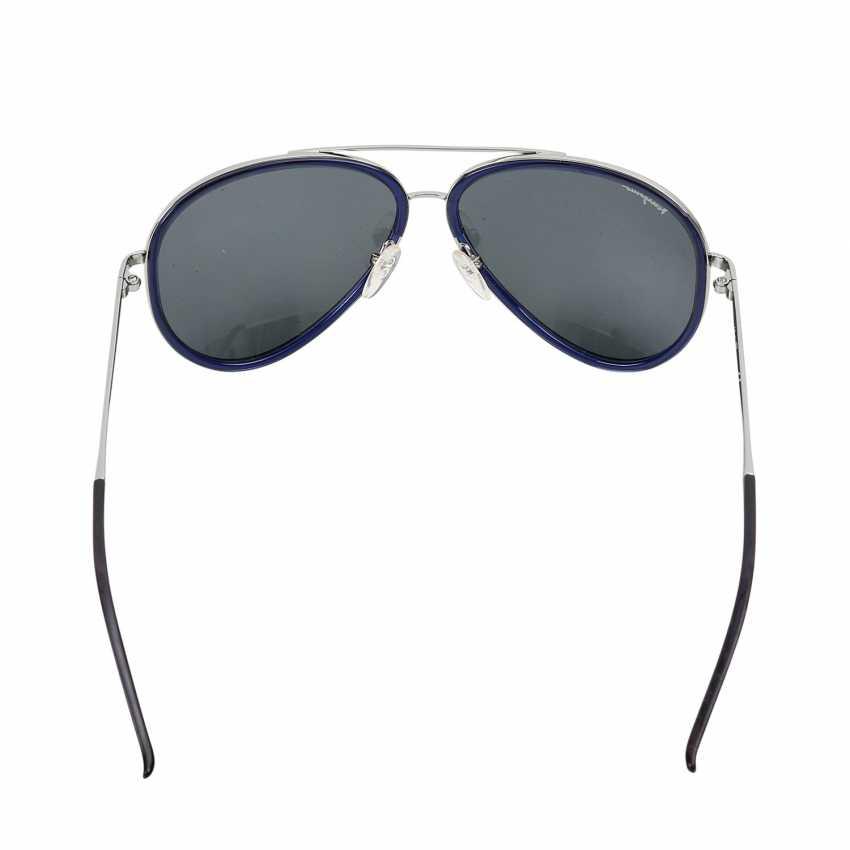 FERRAGAMO latest sunglasses. - photo 4
