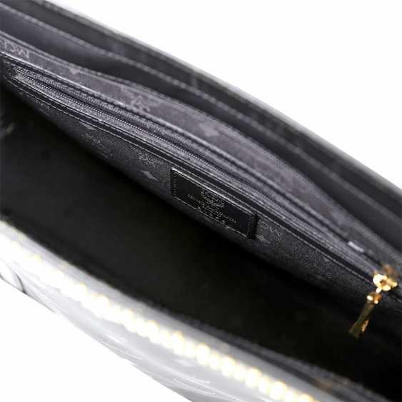 MCM elegante Citybag. - photo 6