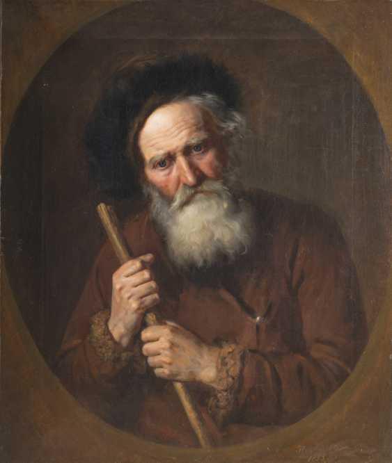 LEPETOV NICOLAS IVANOVITCH (C. 1830) - photo 1