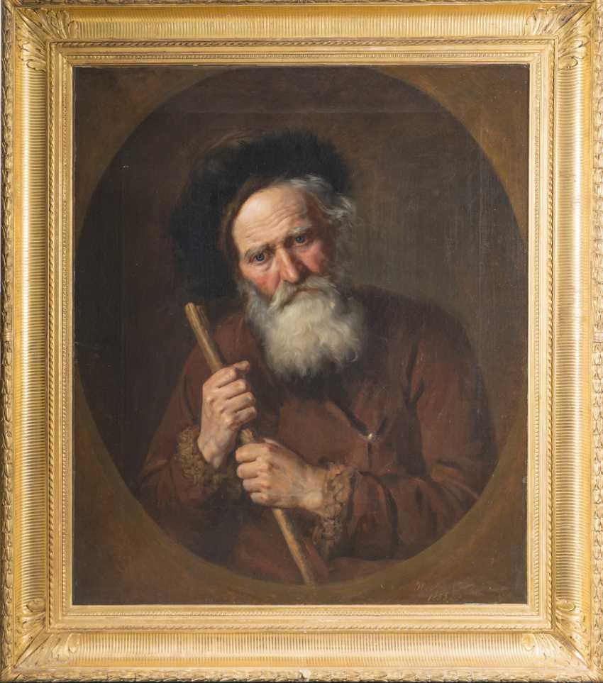 LEPETOV NICOLAS IVANOVITCH (C. 1830) - photo 2