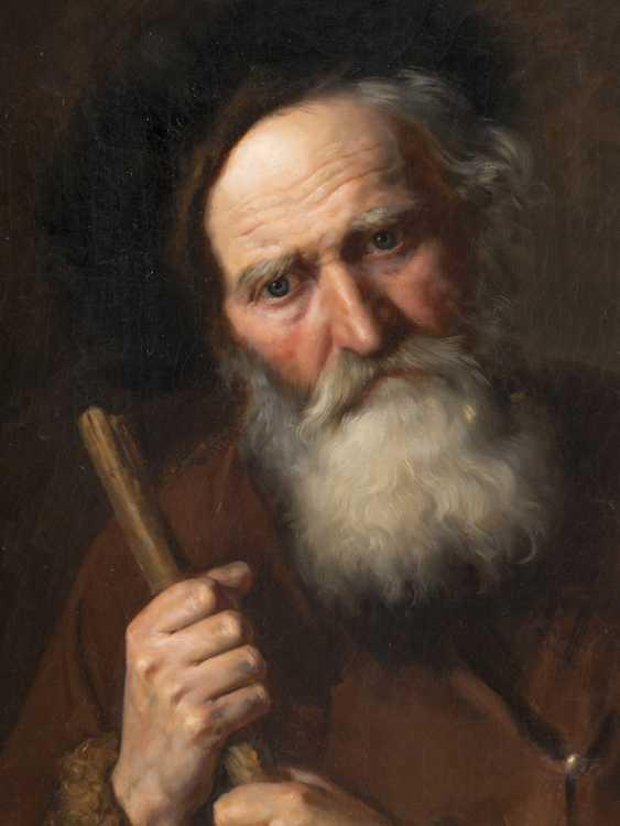 LEPETOV NICOLAS IVANOVITCH (C. 1830) - photo 3