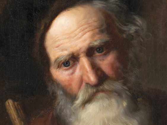 LEPETOV NICOLAS IVANOVITCH (C. 1830) - photo 4