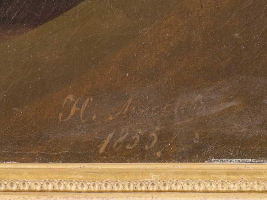 LEPETOV NICOLAS IVANOVITCH (C. 1830) - photo 6