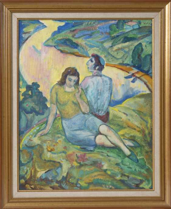 KAGAN ILYA L. (C. 1940) - photo 2