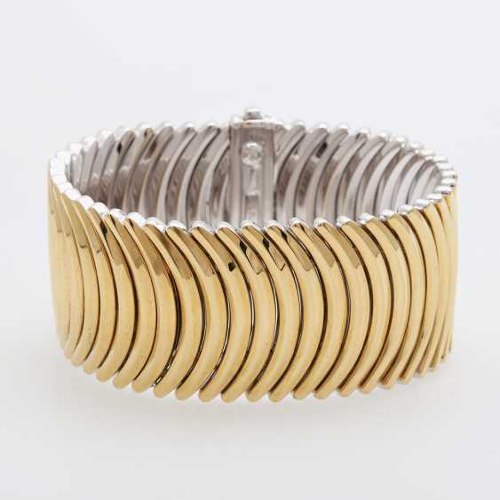 "CHIMENTO Armband ""Attimi"" - photo 2"