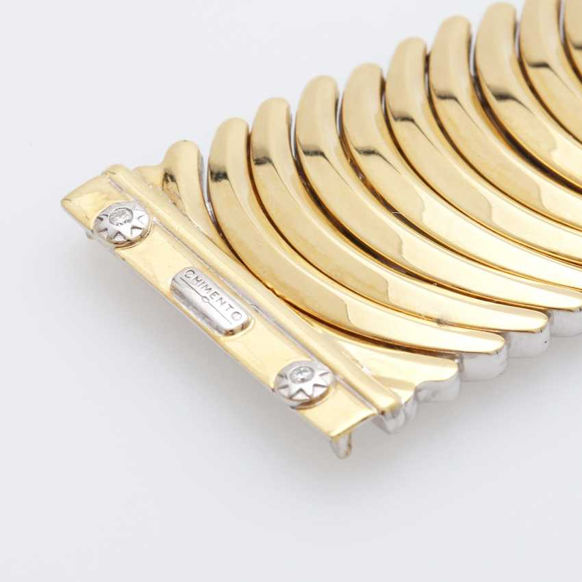 "CHIMENTO Armband ""Attimi"" - photo 5"