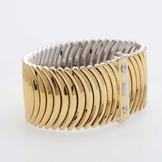 "CHIMENTO Armband ""Attimi"" - photo 3"