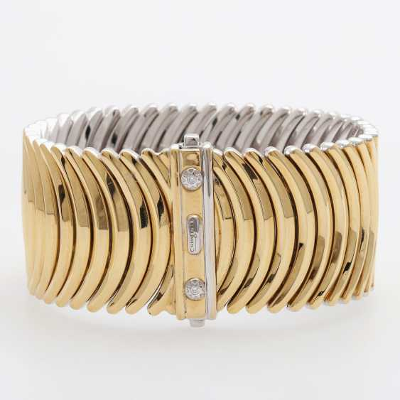 "CHIMENTO Armband ""Attimi"" - photo 4"