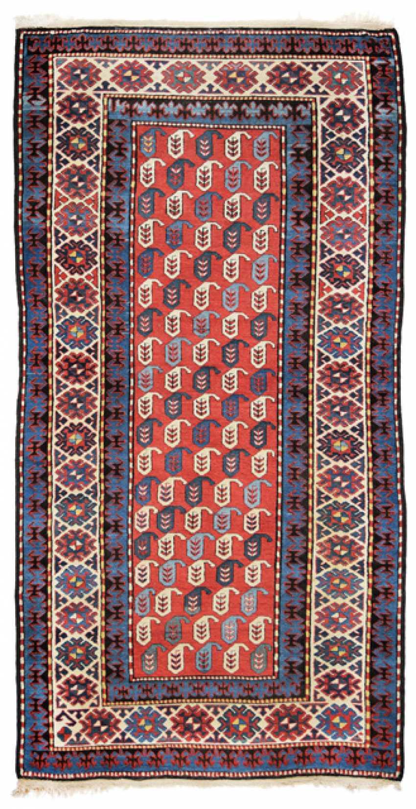 Karabakh - photo 1