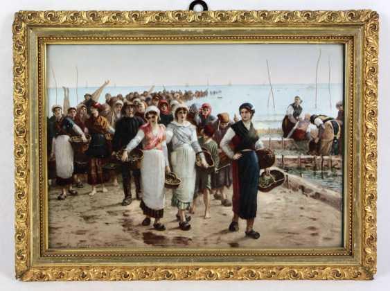 Historicism framework to 1880 - photo 1