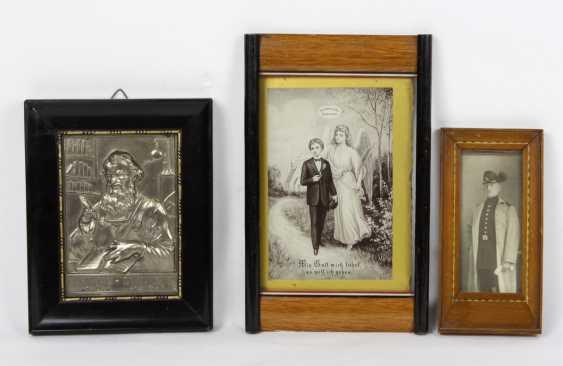 3 frame around 1900 - photo 1
