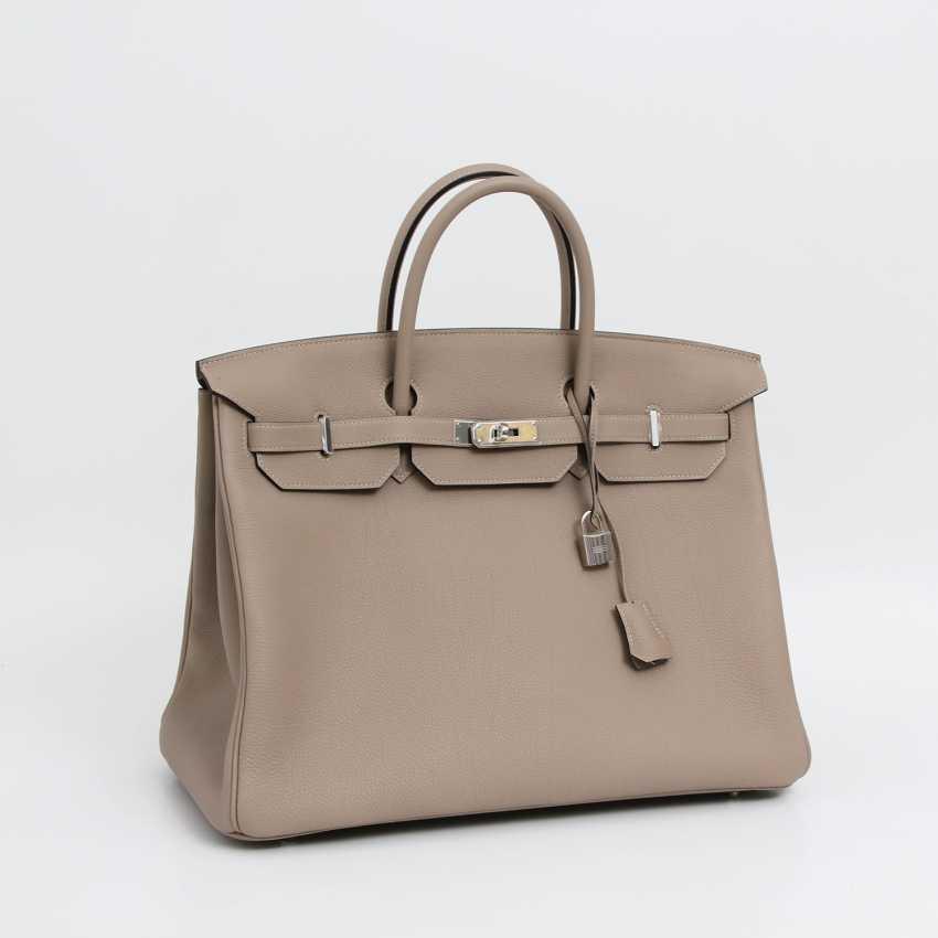4719d57712d5 ... good hermes exquisite it bag 38743 4ed5d ...