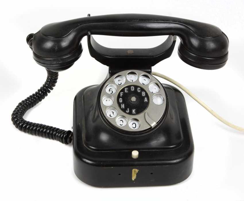 дисковый телефон фото девичник