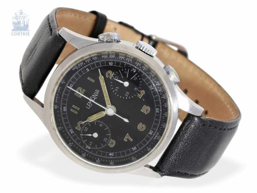 Большой наручный часы купить хорошие часы в липецке