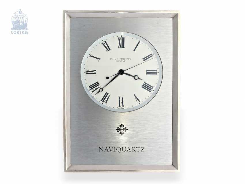 Настольные часы 70 х годов