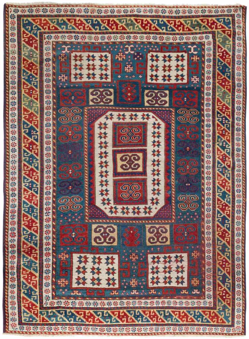 Karachoph-Kazak - photo 1