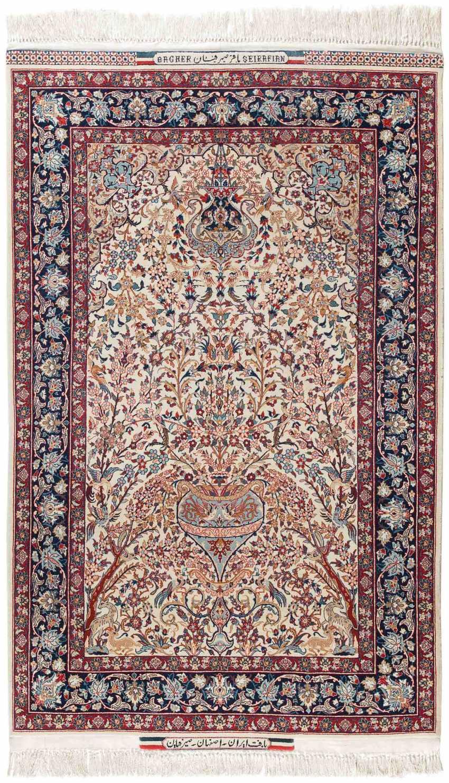 Isfahan-Seirafian - photo 1