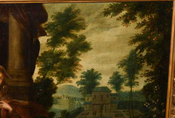 Brueghel, Jan, d.J. - photo 5