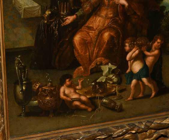 Brueghel, Jan, d.J. - photo 6