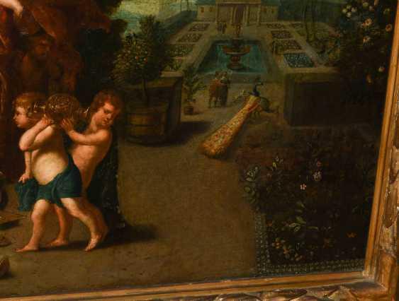 Brueghel, Jan, d.J. - photo 7