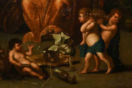 Brueghel, Jan, d.J. - photo 9
