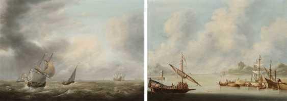 The Netherlands, around 1800 - photo 1