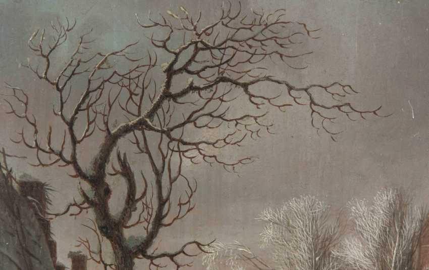 Holland, 18. Jahrhundert - photo 2