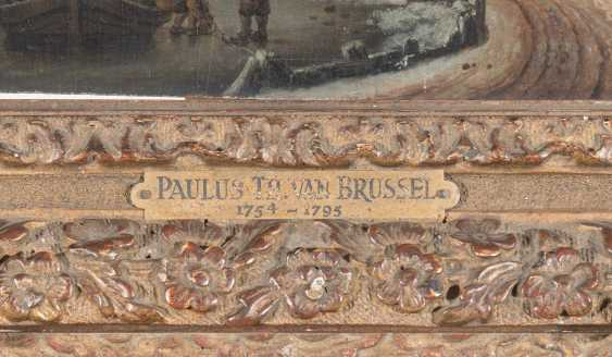 Holland, 18. Jahrhundert - photo 7