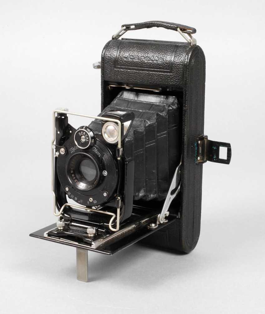 Рейтинг фотопленок для фотоаппарата