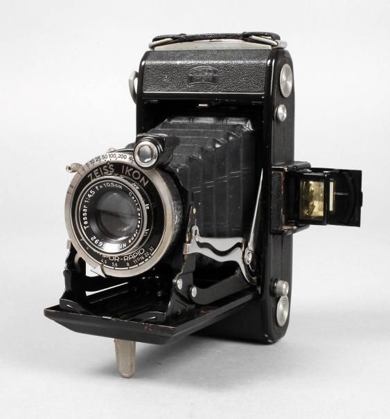 разблокировать аукционы старых фотоаппарата так как