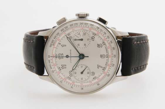 JUNGHANS men's watch