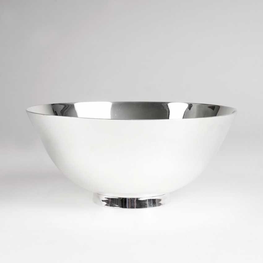 Elegante Schale. Tiffany & Company - photo 1