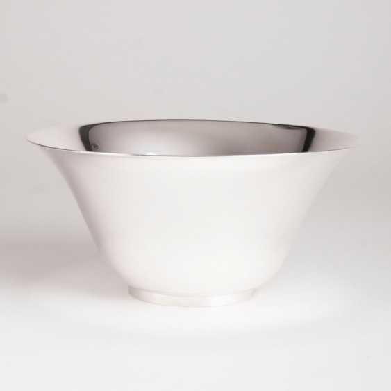 Modern chalice-shaped Cup. Tiffany & Company - photo 1