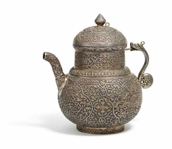 Teew/ärmer aus Keramik Teekanne W/ärmer Hohl Geschnitztes Design Heizung Kaffeew/ärmer f/ür die W/ärmeerhaltung von Tee und Kaffee Geeignet Drop-Typ Mopoin St/övchen