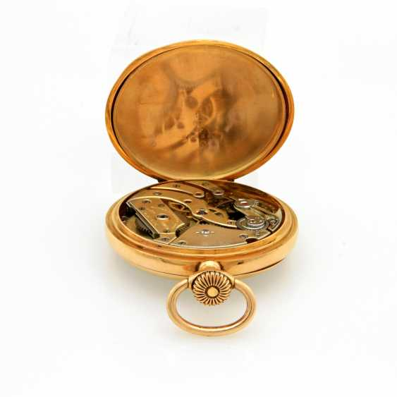 "Pocket Watch ""Patek Philippe"", - photo 5"