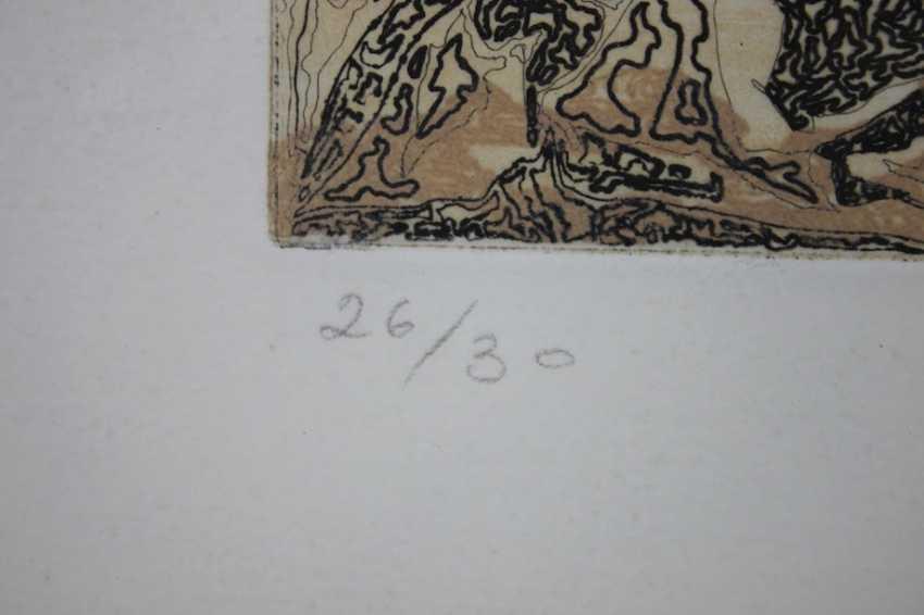 Beste 26 X 30 Plakatrahmen Zeitgenössisch - Benutzerdefinierte ...