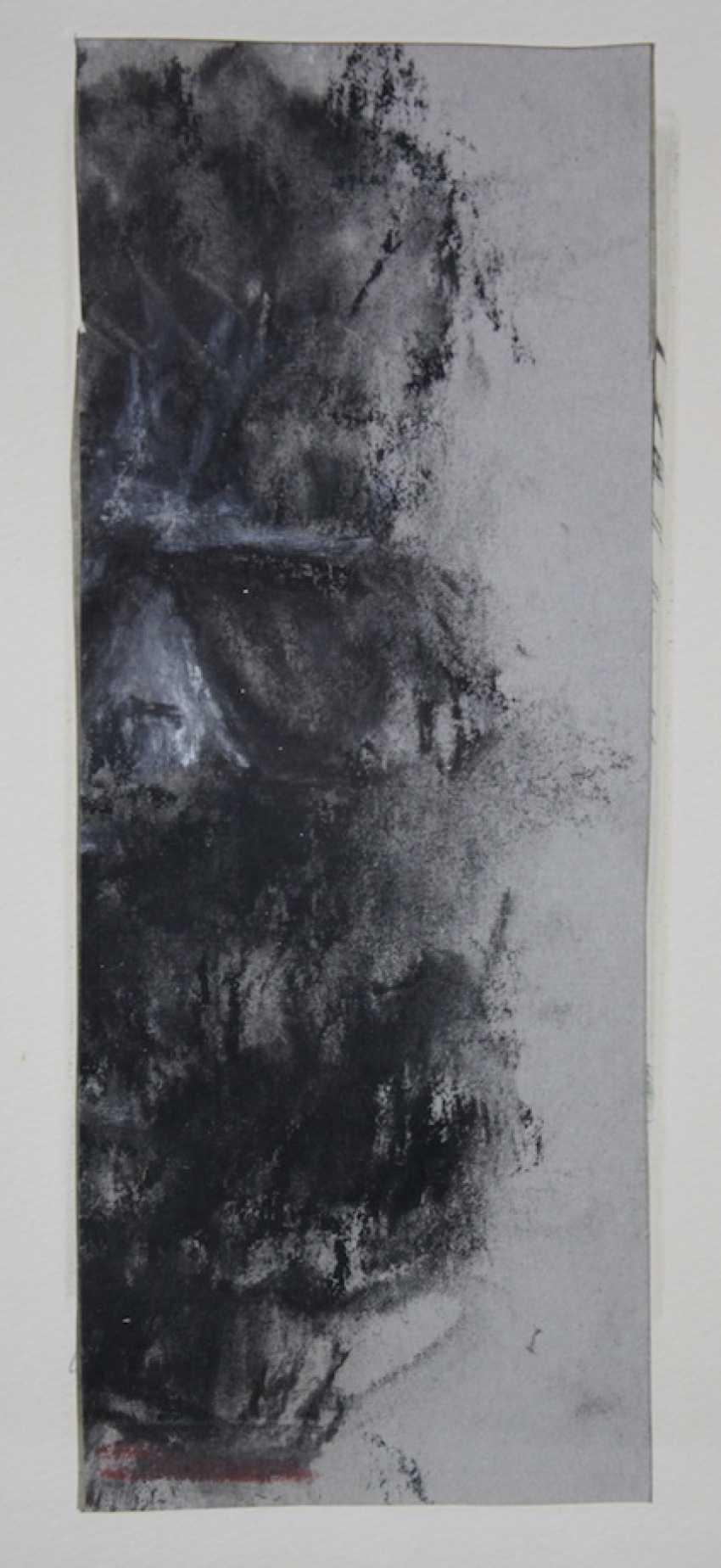 Fein X Rahmen 88 Galerie - Familienfoto Kunst Ideen - tintuctoday.info